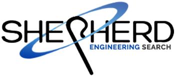 Shepherd Engineering
