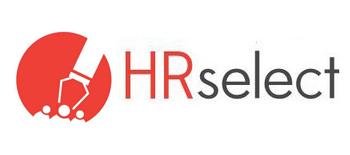 HR Select