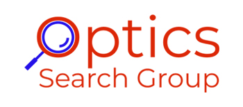 Optics Search Group