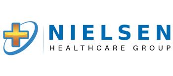 Nielsen Healthcare Group