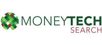 Money Tech Search